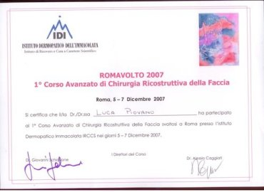 romavolto-2007
