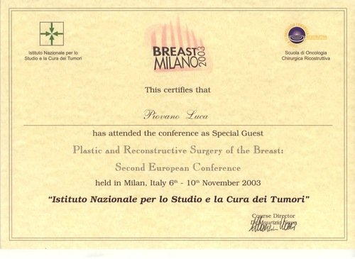 breast-milano-2003