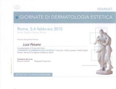dermatologia-e-2010