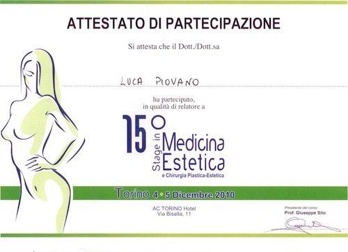 medicina-estetica-2010