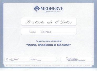 mediserve-2002