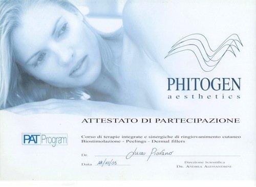 phitogen-2003