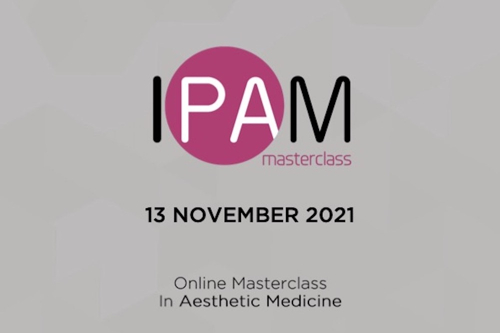 IPAM 2021 featured image