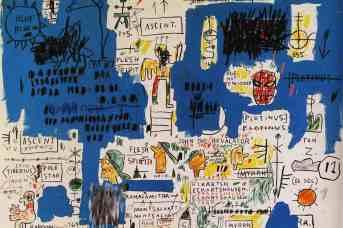 jean-michel-basquiat-ascent-1983
