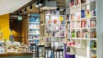 open-milano_caffebook_s
