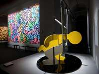 keith-haring-le-opere