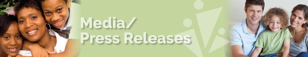 LCCS Media/Press Releases
