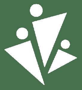 LCCS logo 400x400 1