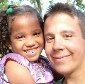 current foster parents 450x475 1