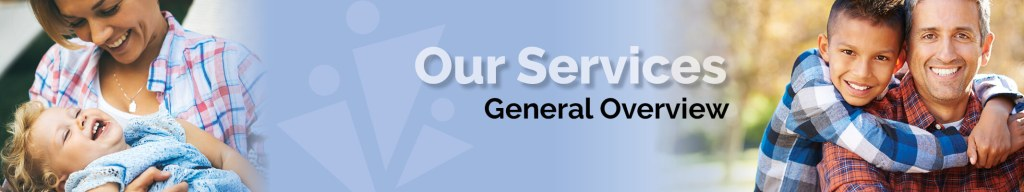 Services - Overview