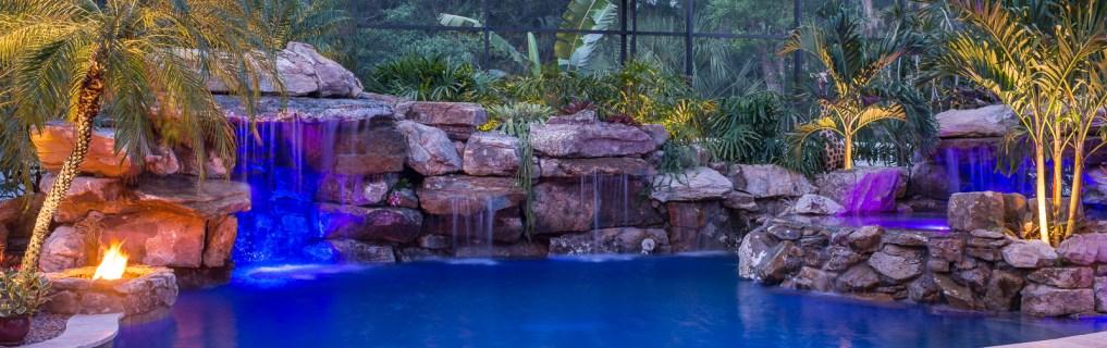 Zen and the Art Of Custom Pools-DSC_0519-Pano