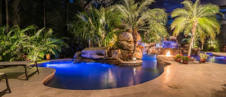 Zen and the Art Of Custom Pools-DSC_0590