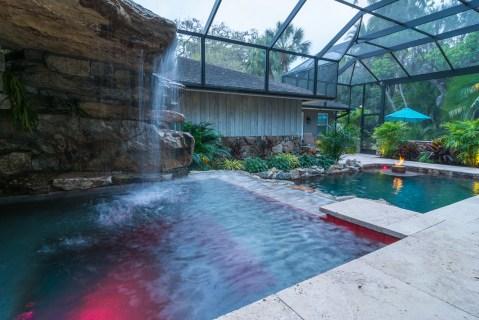 Lucas-Lagoons-Insane-Pools-Jungle-8211