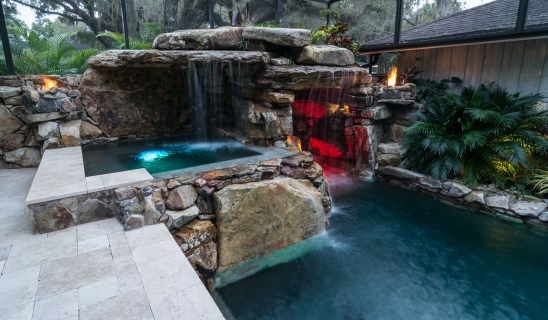Lucas-Lagoons-Insane-Pools-Jungle-8225