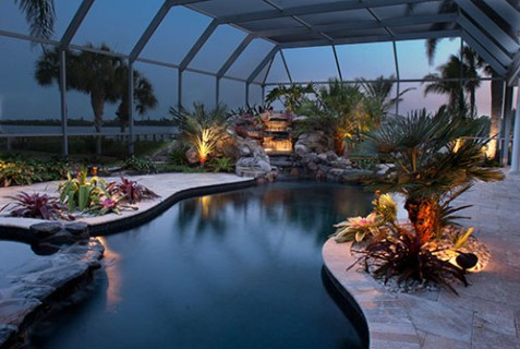 4-500-swimming-pool-remodel-osprey-florida-lilley