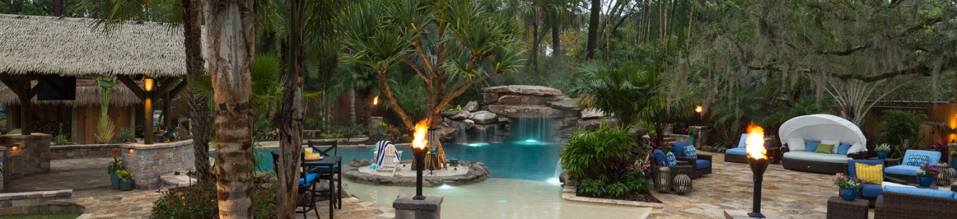 Jacksonville-custom-pool-grotto-lagoon--6