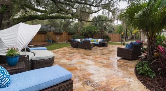 Jacksonville-custom-pool-grotto-lagoon-8086