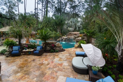 Jacksonville-custom-pool-grotto-lagoon-8351