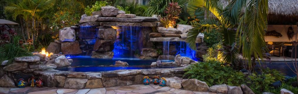 natural-rock-waterfall-pool-siesta-key-pools-panorama