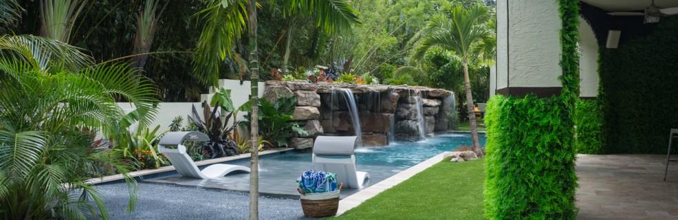 South-florida-custom-pools-costa-rica-