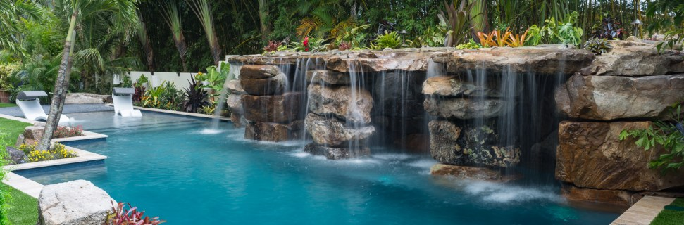 South-florida-custom-pools-costa-rica--7