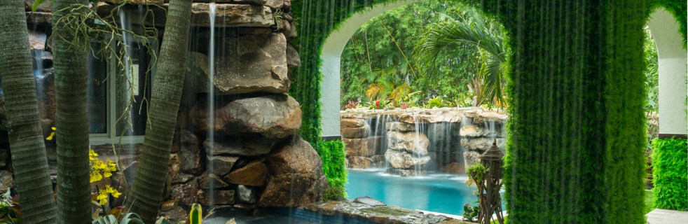 South-florida-custom-pools-costa-rica--8
