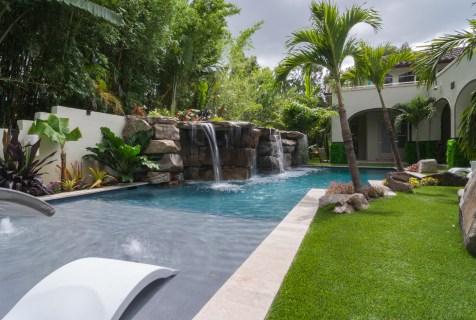 South-florida-custom-pools-costa-rica-8437