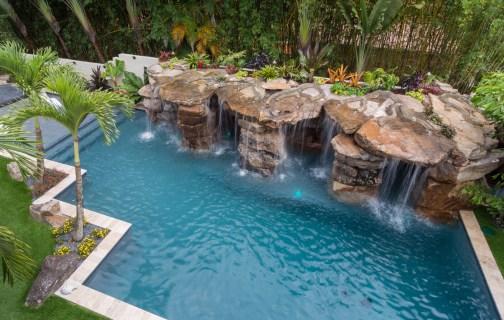 South-florida-custom-pools-costa-rica-8625