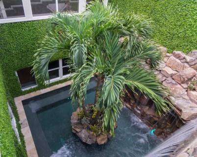 South-florida-custom-pools-costa-rica-8650