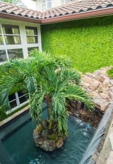 South-florida-custom-pools-costa-rica-8661