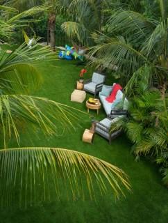 South-florida-custom-pools-costa-rica-8702