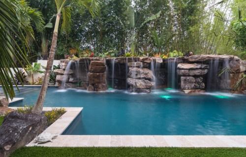South-florida-custom-pools-costa-rica-8828