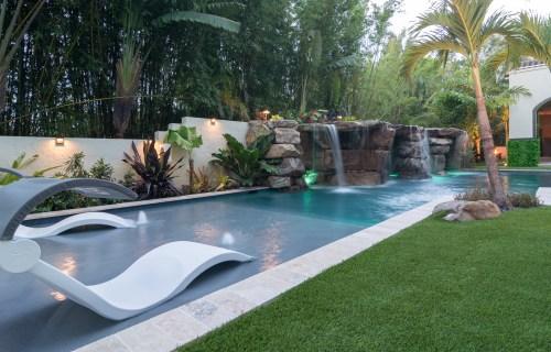 South-florida-custom-pools-costa-rica-8842