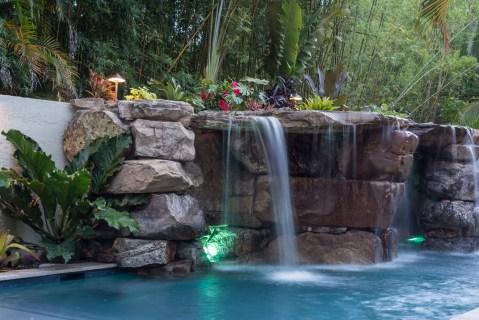 South-florida-custom-pools-costa-rica-8848