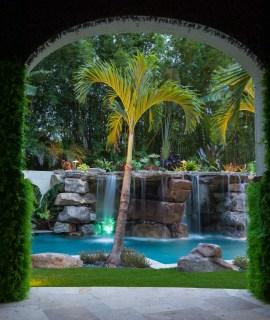 South-florida-custom-pools-costa-rica-8904