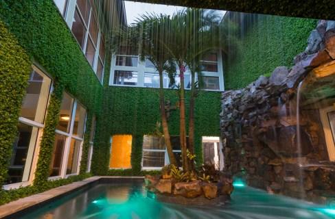 South-florida-custom-pools-costa-rica-8925