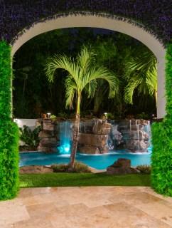 South-florida-custom-pools-costa-rica-9031