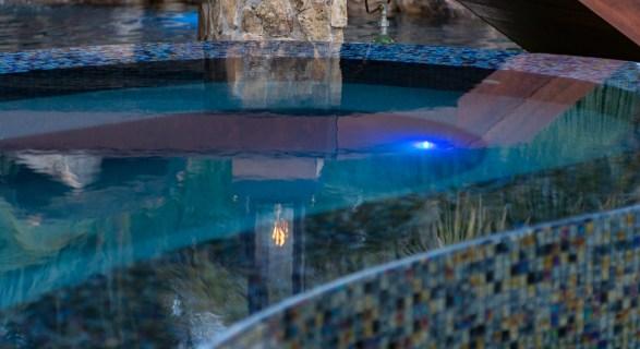 Backyard-custom-pool-resort-wellington-florida-5763
