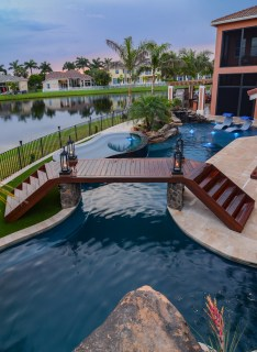 Backyard-custom-pool-resort-wellington-florida-6180