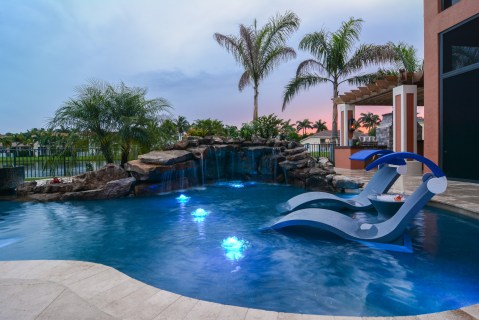 Backyard-custom-pool-resort-wellington-florida-6246