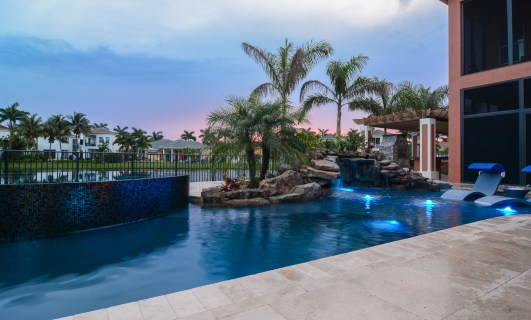 Backyard-custom-pool-resort-wellington-florida-6249