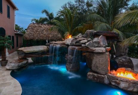 Backyard-custom-pool-resort-wellington-florida-6265