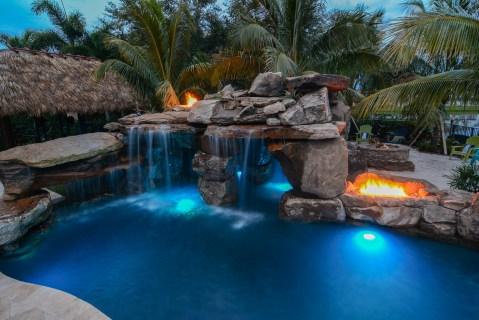 Backyard-custom-pool-resort-wellington-florida-6272