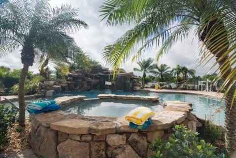 Custom-pool-the-concession-bradenton-3613