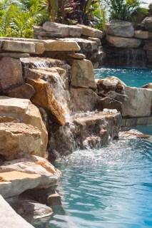 Custom-pool-the-concession-bradenton-3761