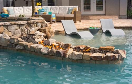 Custom-pool-the-concession-bradenton-3791