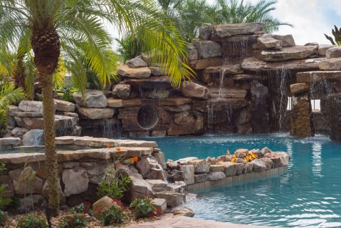 Custom-pool-the-concession-bradenton-3796