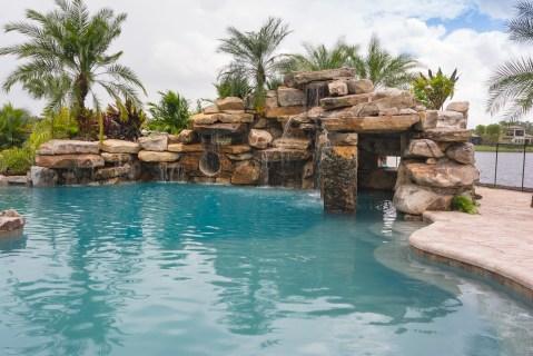 Custom-pool-the-concession-bradenton-3999