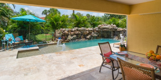 Outdoor-Dining-Custom-Designer-Swimming-Pool-Nokomis-2