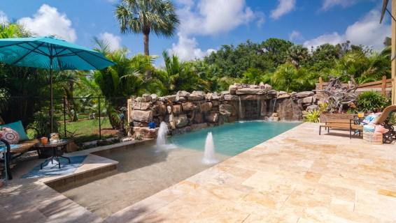 Sarasota-Pool-Builder-Custom-Designer-Swimming-Pool-Nokomis-8